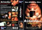 (VHS) Aswang - Das ultimative Böse - Große Box-VPS / Empire