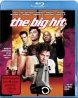 The Big Hit Blu Ray