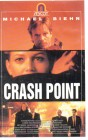 Crash Point (25505)