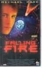 Falling Fire (25497)
