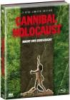 Cannibal Holocaust- Mediabbok