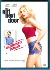 The Girl Next Door - Unzensierte Version DVD Elisha Cuthbert