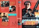(VHS) Hexenkessel Saigon - Chow Yun-Fat - Große Box
