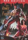 Die Armee der Finsternis - Tanz der Teufel 3 (Uncut)