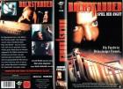 (VHS) Backstabbed - Spiel der Angst - Große Box