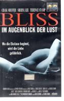 Bliss - Im Augenblick der Lust (25496)
