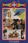Der Mann von Hongkong - gr. Hartbox (DVD) NEU/OVP