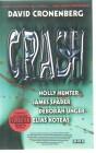 Crash (25502)