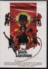 The Black Gestapo (DVD) NEU/OVP