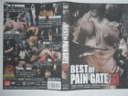 Pain Gate 020 (best of pain gate 2)