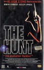 The Hunt (25518)
