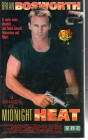Midnight Heat (25520)