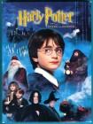 Harry Potter und der Stein der Weisen 2-Disc Edition DVD sgZ