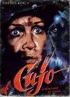 Cujo Mediabook