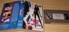 VHS Killing Time Tödliche Zeiten grosse Hülle