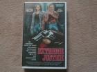 VHS Extreme Justice (1993, Mark L. Lester)