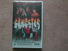 VHS Original Gangstas (1996, Larry Cohen)