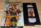 VHS Invasion Force  grosse Hartbox