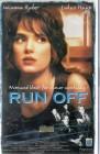 Run Off (25529)