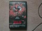 VHS Flucht aus Absolom (1994, uncut, Ray Liotta)