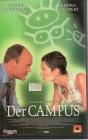 Der C ampus (25517)