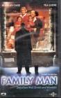 Family Man (25523)