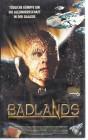 Badlands (25530)
