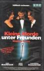 Kleine Morde unter Freunden (25531)