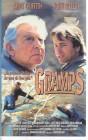 Gramps (25522)