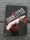 Chain Letter lim 1000 Mediabook Dragon OOP RAR