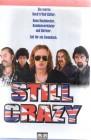 Still Crazy (25525)