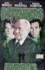 Defenders - Die Vergeltung (25519)