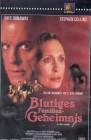 Blutiges Familiengeheimnis (25516)