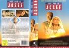 Die Bibel: Josef - Ben Kingsley