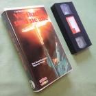 Verflucht sind sie alle ATLAS VHS