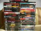 50 teilige DVD Sammlung Kult rar Top Filme