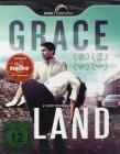 GRACELAND Blu-ray - klasse Thriller aus den Philippinen