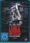Lenka Wood - Spurlos verschwunden DVD Petra Bryant NEU/OVP