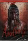 Adam Chaplin (Extended Edtion) DVD - NEU/OVP