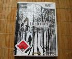 Resident Evil 4 Wii Edition (uncut) Nintendo