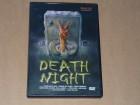 Death Night (Ungeschnitten, Uncut) Dragon, rar