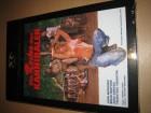 Die Rache der Kannibalen 3-Disc XT DVD Hartbox Arcade