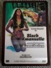 Black Emanuelle und die letzten Kannibalen 3D Metalpak uncut