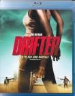Drifter - Blu-ray Disc