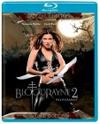 Bloodrayne 2 - Deliverance - Blu-ray Disc - Special Edition