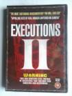 Executions II