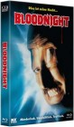 Bloodnight (Intruder) Hartbox (Blu Ray) NEU/OVP
