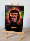 Blu-ray ENTER THE VOID - Capelight Mediabook