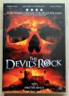 Devils Rock