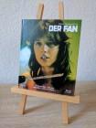 Blu-ray DER FAN - CMV Mediabook